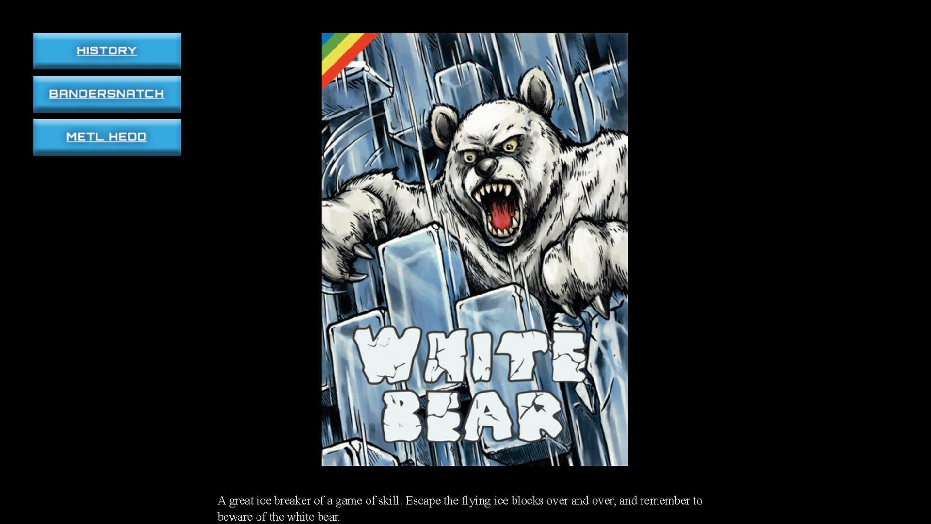 white-bearweb-page.png