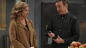 Last Man Standing Season 9: Everything We Know, Premiere Date, and More