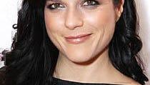 Selma Blair to Star Opposite Charlie Sheen in FX's Anger Management