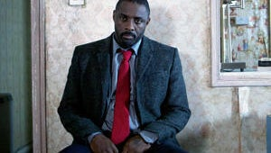 Matt's Guide to Wednesday TV: World Series, Luther Finale, a Pretty prequel, and More