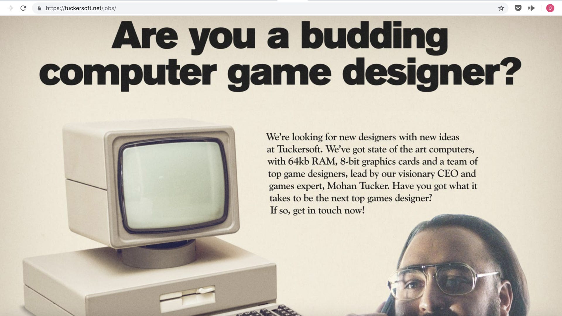 tuckersoft-ad.png