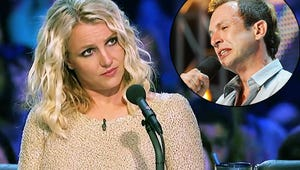Top Moments: Today's 9/11 Fiasco and an Awkward X Factor Reunion