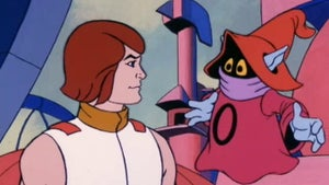 He-Man and the Masters of the Universe, Season 2 Episode 28 image