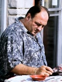 The Sopranos, Season 6 Episode 6 image