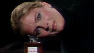 Saturday Night Live, Season 1 Episode 4 image