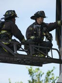 Chicago Fire, Season 5 Episode 5 image