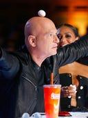 America's Got Talent, Season 11 Episode 7 image