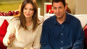 Adam Sandler's Jack and Jill Wins All 10 Categories at the Razzie Awards