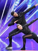 America's Got Talent, Season 12 Episode 2 image