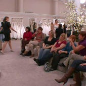 Say Yes to the Dress, Season 3 Episode 5 image