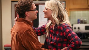 The Big Bang Theory Bosses on Why There Won't Be Another Spin-Off