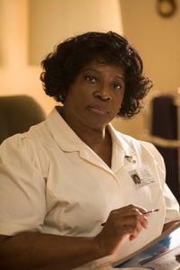 LaTanya Richardson Jackson as Diane Pierce