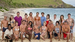 Survivor: Jeff Probst Highlights 10 Game Changers to Watch Out For