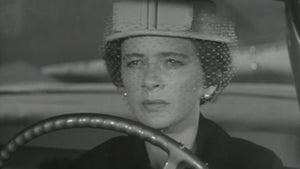 Alfred Hitchcock Presents, Season 4 Episode 31 image
