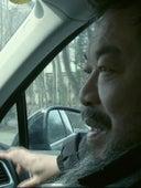 POV, Season 28 Episode 14 image