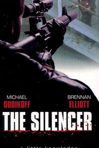 The Silencer as Jason