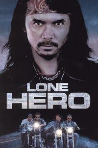 Lone Hero as Bart
