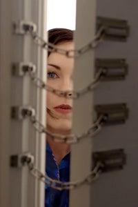 Sarah Klaren as Sonia 'Sunny' Jacobs
