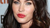 Megan Fox, John C. Reilly Sign On for Sacha Baron Cohen's The Dictator