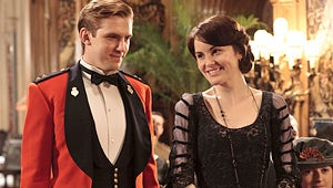 Weekend Reviews: Downton Abbey, House of Lies, AbFab and More!