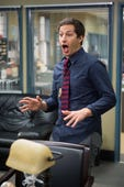 Brooklyn Nine-Nine, Season 1 Episode 17 image