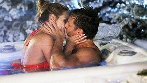 The Bachelor's Chris Harrison: Juan Pablo Didn't Understand How Cheap He Made Clare Feel