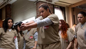 Orange is the New Black Season 5: The Inmates Take Over the Prison in This Explosive New Trailer