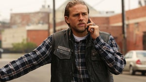 10 Shows Like Sons of Anarchy to Watch if You Miss Sons of Anarchy