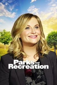 Parks and Recreation as Lindsay Carlisle Shay