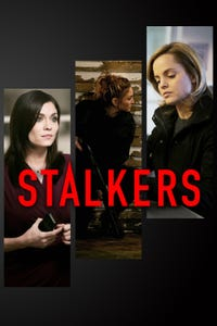 Stalkers as Cliff