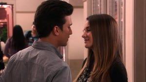 The Secret Life of the American Teenager, Season 4 Episode 7 image