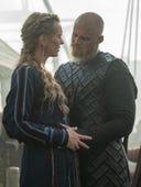 Vikings, Season 6 Episode 3 image