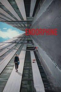 Endorphine as Simone (60)