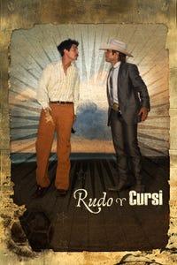 Rudo y Cursi as Tato 'El Cursi' (Corny) Verdusco