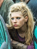 Vikings, Season 4 Episode 7 image