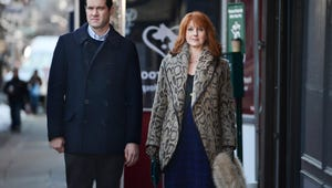 Prepare to Become Obsessed with Difficult People's Julie Klausner