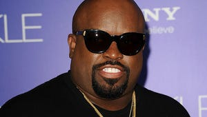 Cee Lo Green Developing Family Sitcom for NBC