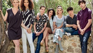 The Fosters Cast Reflects on 100 Episodes of Changing TV and Warming Hearts