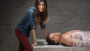 Dexter: Michael C. Hall, Jennifer Carpenter Look Back on 8 Seasons of Kills and Thrills