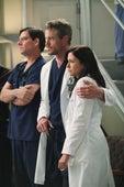 Grey's Anatomy, Season 7 Episode 11 image