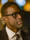 This Is Us, Season 1 Episode 10 image