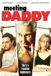 Meeting Daddy as Laura Lee