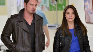 CW Sets Summer Premiere Dates for Beauty and the Beast and More