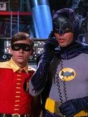 Batman, Season 3 Episode 9 image