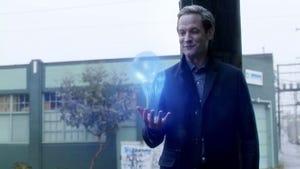 The Flash, Season 2 Episode 11 image