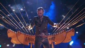 America's Got Talent, Season 10 Episode 18 image