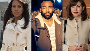 The Best 2010s Shows to Watch Right Now