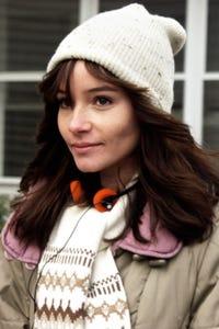 Jocelin Donahue as Hostess