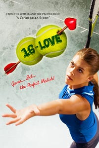 16-Love as Ally Mash