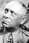 Erich von Stroheim as Max von Mayerling